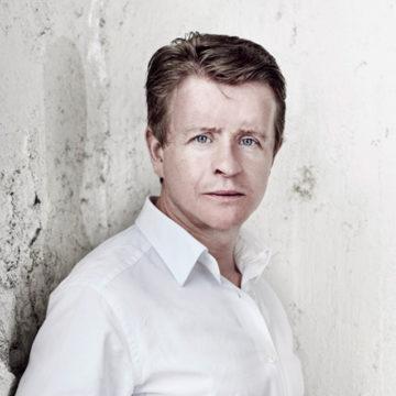Morten Bjerregaard Nielsen